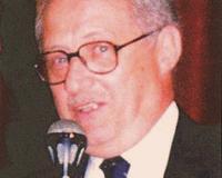 Mario Belloni
