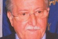 Stefano Gelsomini