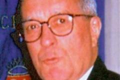 Guido Ferrajoli
