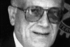 Federico Lamberto Nardi