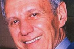 Alfonso Virgili