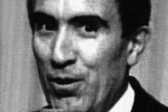 Enrico Passarelli Pula