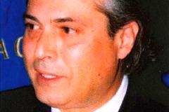 Arrigo Antolini