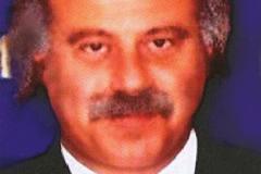 Luciano Magnalbò