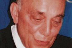 Rolando Filipponi