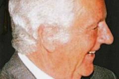 Giovanni Guzzini