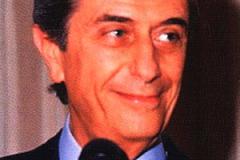Giuseppe Federico Ghergo
