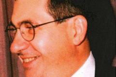 Evio Hermas Ercoli