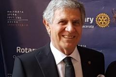 Luciano Pingi