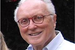 Maurizio Cinelli