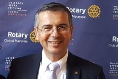Stefano Cudini