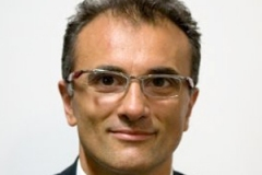 Francesco Ciotti