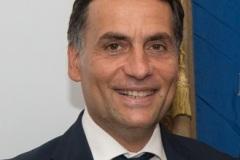Gianluca Micucci Cecchi