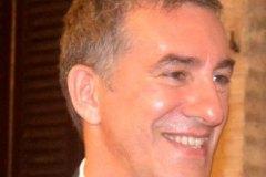 Marco Meldolesi