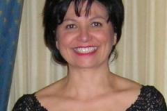 Anna Maria Offidani Capodaglio