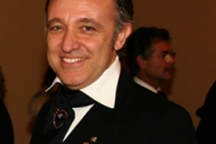 Stefano Clementoni