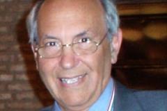 Alfredo Mori