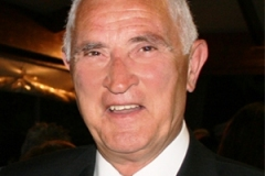 Giuseppe Pietroni