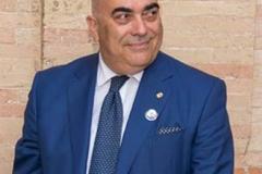Stefano Quarchioni