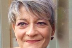 Rita Servidei