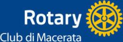 Rotary Club Macerata