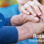 L'assistenza a persone affette da demenza – 6° edizione
