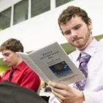 Nuove generazioni Percorsi di istruzione e formazione