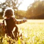La difesa dei bambini. A Macerata il convegno