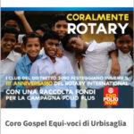 Coralmente Rotary