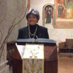 Raccolta fondi a favore della Caritas