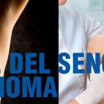 Giornate per la prevenzione Melanoma e tumore del seno