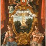 Accademia dei Catenati
