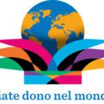 'Siate dono nel mondo' Il nuovo tema RI 2015-2016