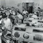 End Polio – 30° anniversario