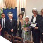"""Premio """"Nicola Marchesini"""" 2018"""