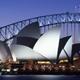 Congresso Rotary International Sydney 1-4 Gugno 2014