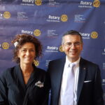 Rotary all'Opera 2020
