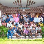 Progetto Sristi – India