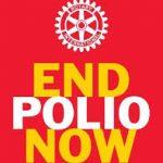 24 Ottobre – Giornata Mondiale della Polio