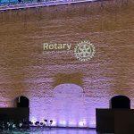 Rotary all'Opera 2021